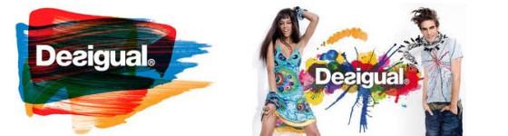 I negozi ed i punti vendita presenti a Piacenza (e in provincia di  Piacenza) di marca Desigual. Cerca il negozio Desigual in cui acquistare  abiti 6f5f7d7aed7