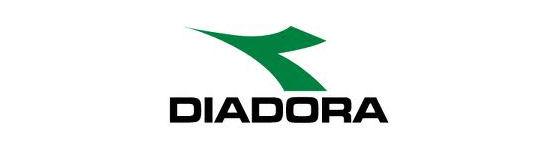 Negozi Diadora, elenco punti vendita