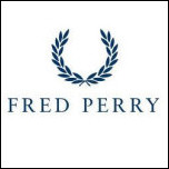 Negozi Fred Perry