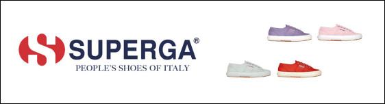check out 509fe 89c5c Negozi Superga a Torino
